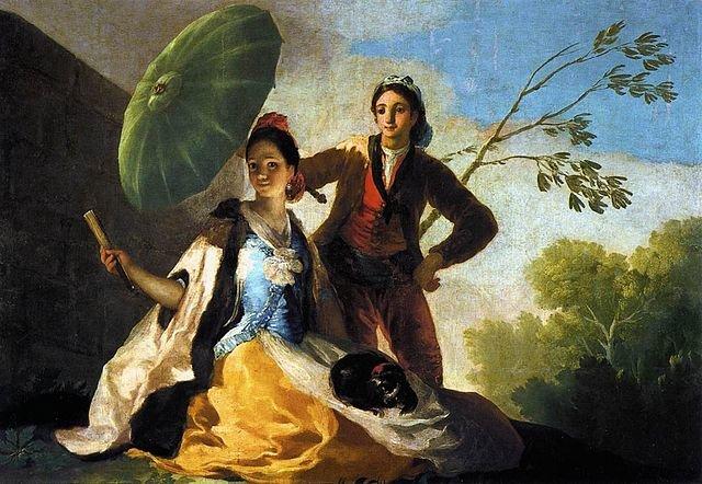 640px-Francisco_de_Goya_y_Lucientes_-_The_Parasol_-_WGA9984
